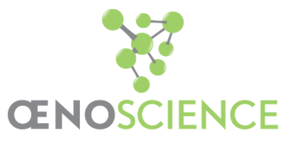 Logo Laboratoire OEnoscience